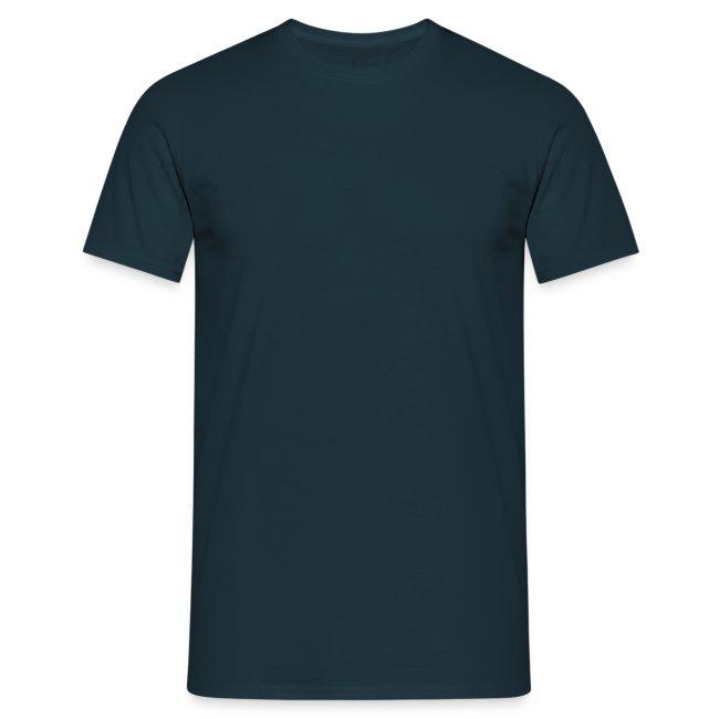 """T-Shirt """"No Match"""" für Männer"""