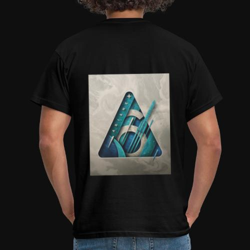 Ariane 6 - Out of the box By Fugstrator - Men's T-Shirt