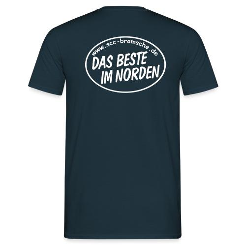 o61503 - Männer T-Shirt