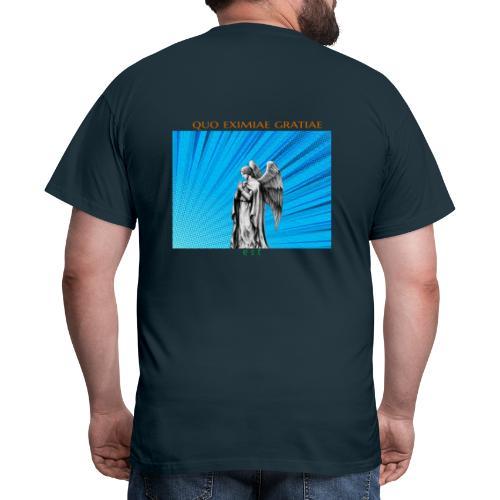 C16 - Camiseta hombre