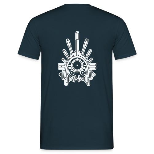 Ritual - T-shirt Homme