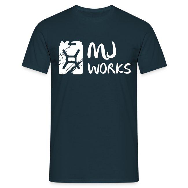 Works Logo