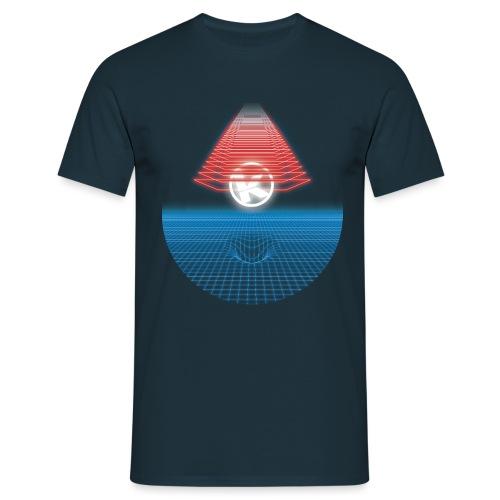 Kozzmozz 24 10 2015 - Men's T-Shirt