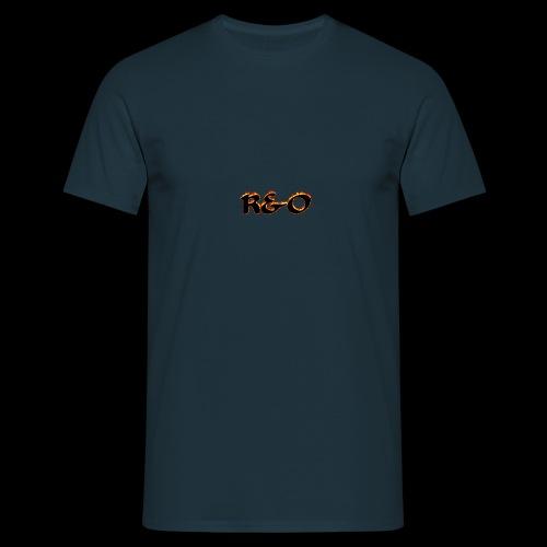 R&O - Men's T-Shirt
