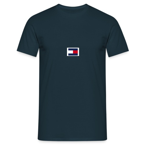 FD9441BF 4A11 48BB 9786 F166515140B6 - T-shirt Homme