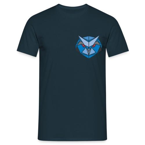 Cedii Kingsley - Männer T-Shirt