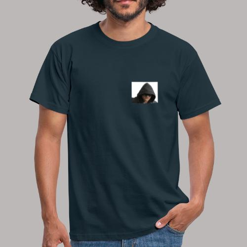 Edalgomo - Camiseta hombre