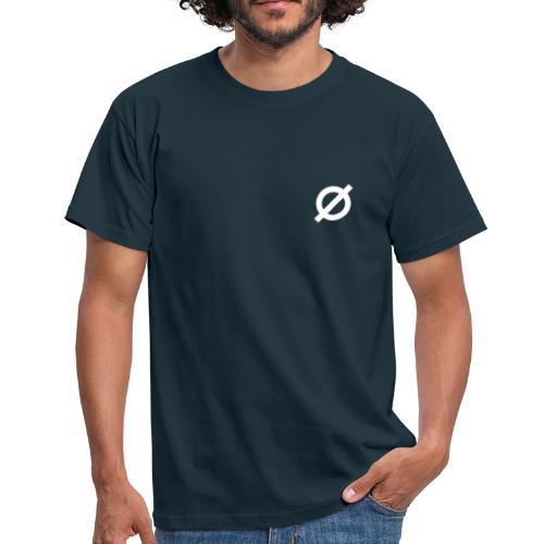 KOURØS — Icône - T-shirt Homme
