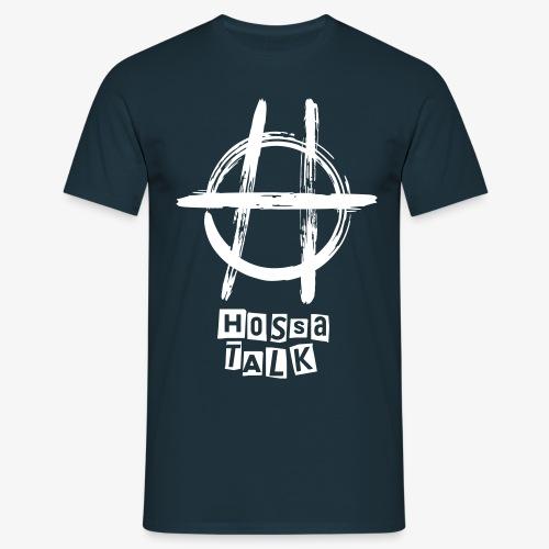 Hossarchie T-Shirt - Männer T-Shirt