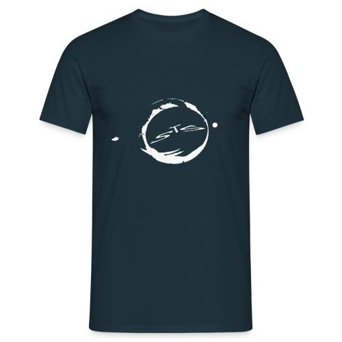 The Seminal Sun - T-shirt Homme