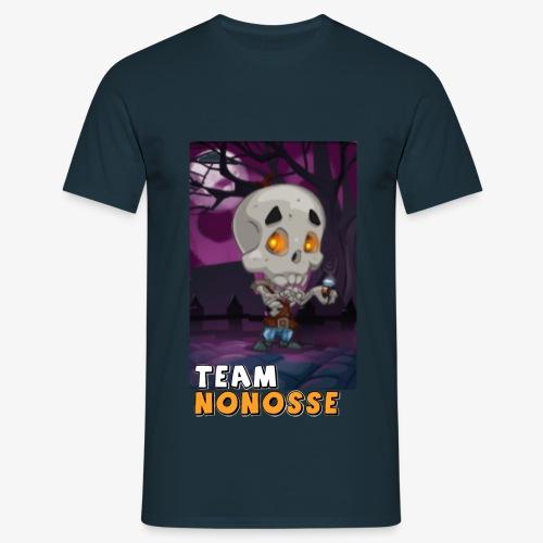 T-shirt nonosse - T-shirt Homme