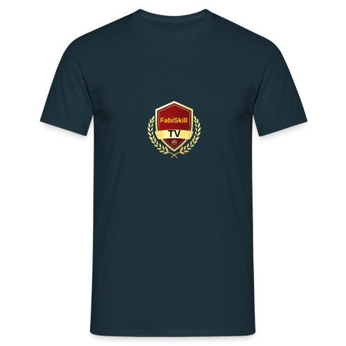 FUT Champions - Männer T-Shirt