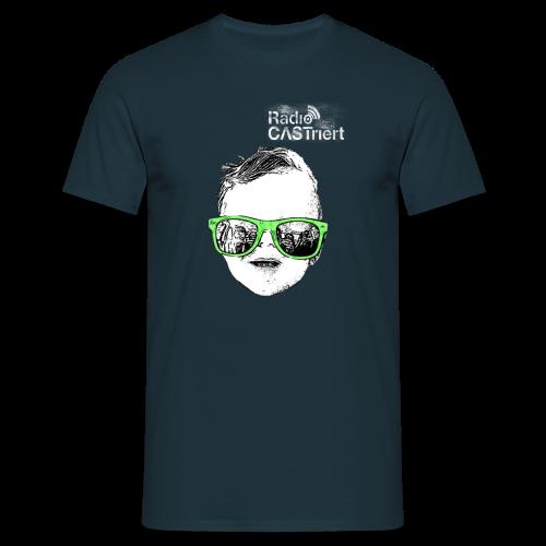 Jonny Edition - Männer T-Shirt
