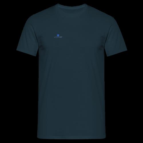 landshop - Mannen T-shirt