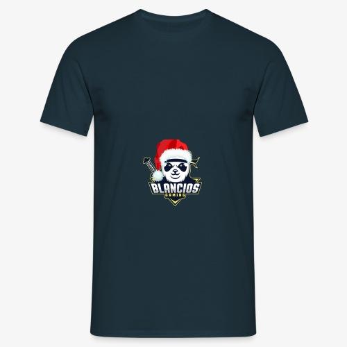 Julprodukter ( Limited Edition ) - T-shirt herr