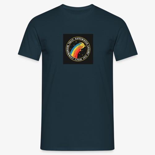 FALGSC - Men's T-Shirt