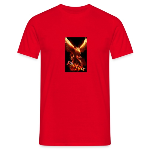 Design Get Your T Shirt 1563006383080 - T-shirt Homme