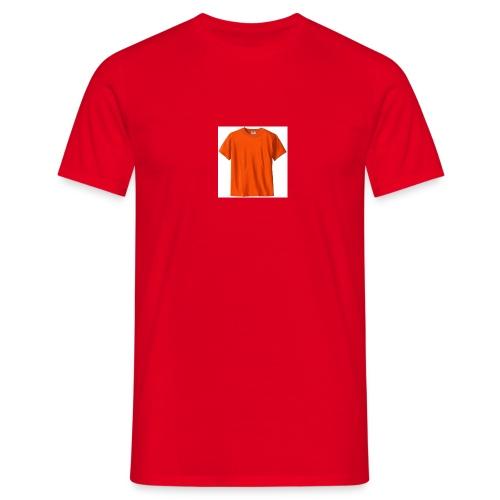 shirt 450x462 - Männer T-Shirt