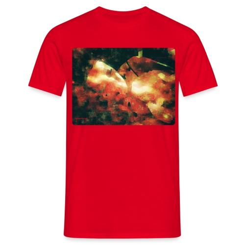 № 3 [somnium] - Men's T-Shirt