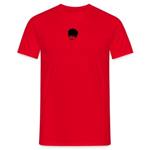 pik - Männer T-Shirt