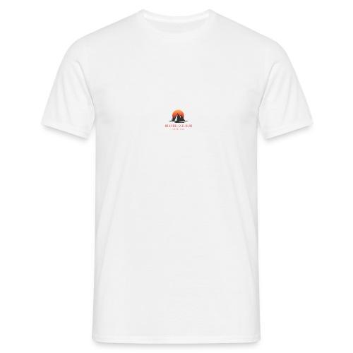 III.FIRE-Z.E.R.III - T-shirt Homme