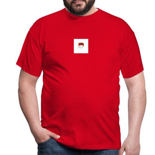 Lust Gaming - Männer T-Shirt