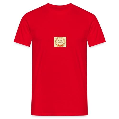lovelovemore - Camiseta hombre