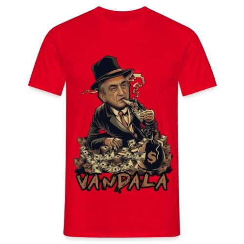 HAVATA - Männer T-Shirt