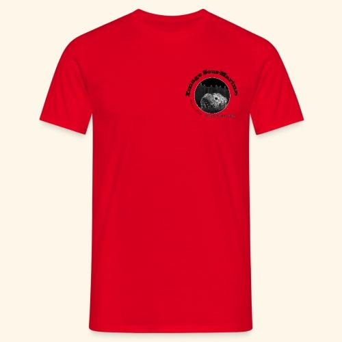 Image Sous-Marine 2 - T-shirt Homme