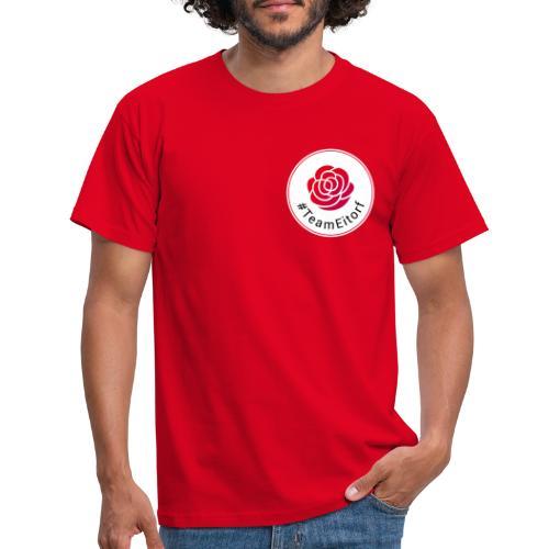 Team Eitorf - Männer T-Shirt