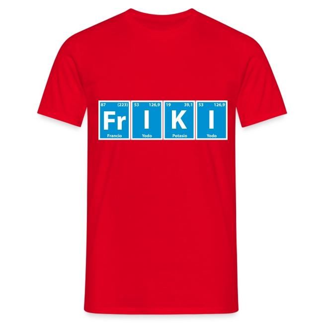 friki4