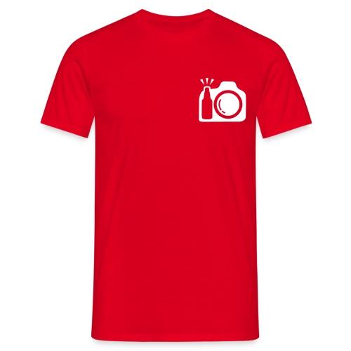 2355932 12155515 tmremoved2 orig - Men's T-Shirt