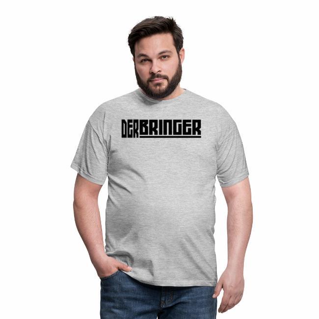 bringer shirt 21