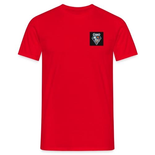 Summer is coming - Männer T-Shirt