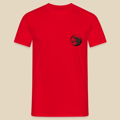 Mr Sloth - T-shirt Homme