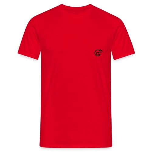 chameleon - Camiseta hombre