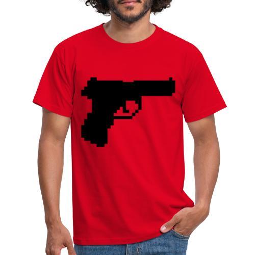 COLT - Mannen T-shirt