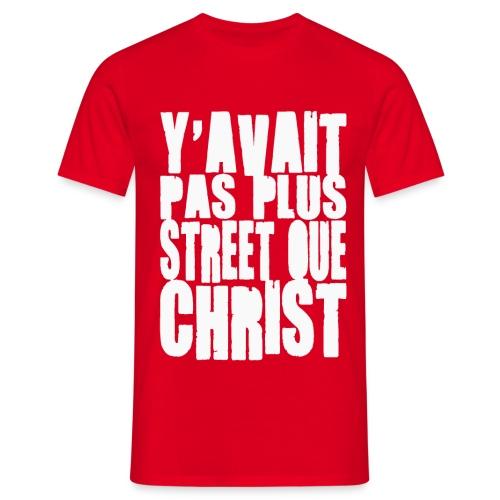 PPSQCblc - T-shirt Homme