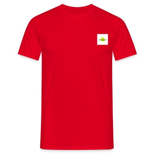 TPF - Männer T-Shirt