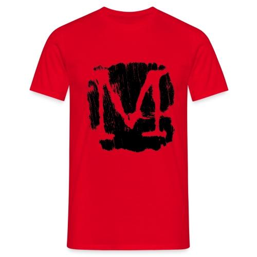 M3 - Maglietta da uomo