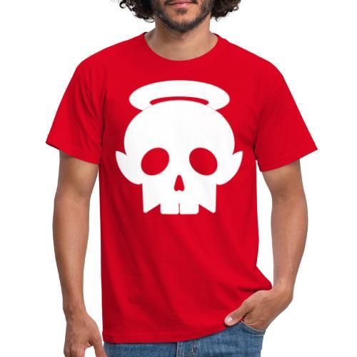 7SU labagar - T-shirt Homme