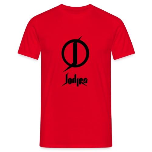 ø - T-shirt Homme