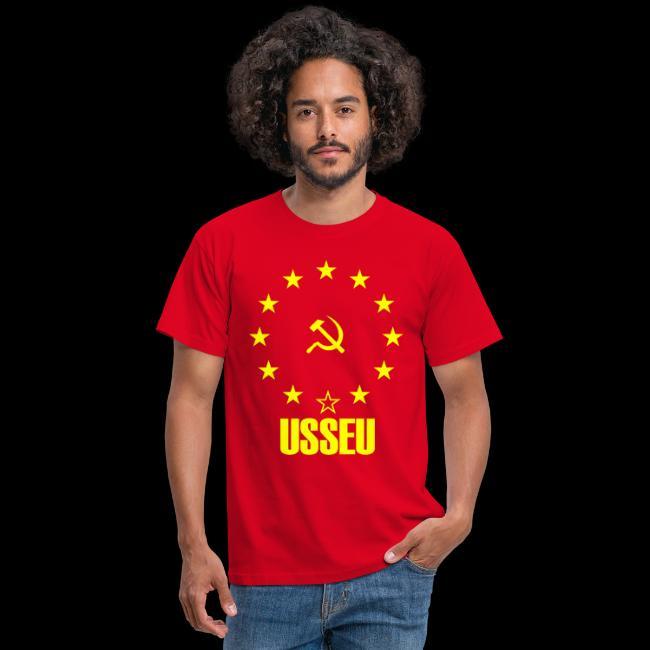 Soviet EU
