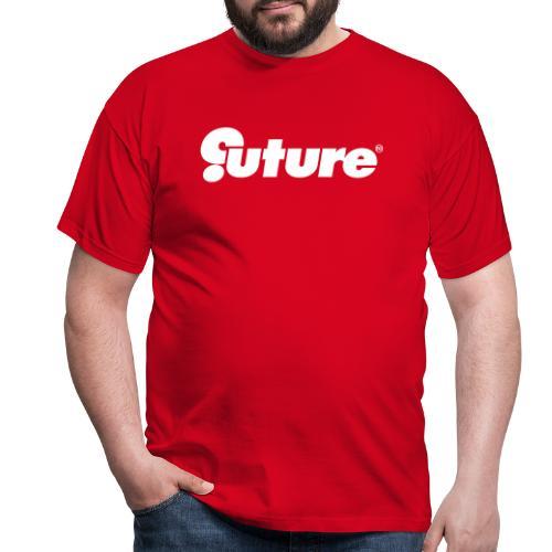 BD ?uture - Männer T-Shirt