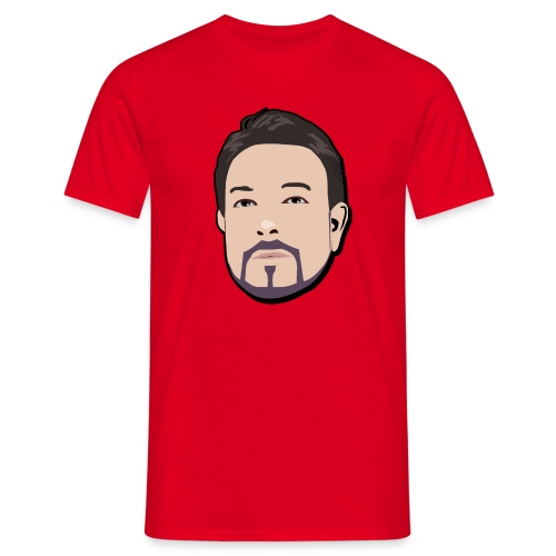 Avatar eckors - T-shirt Homme