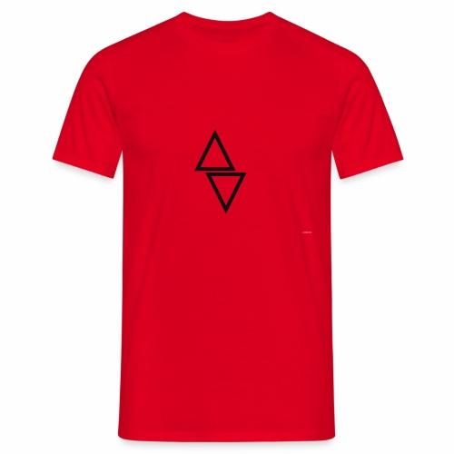 THE TDEC - Men's T-Shirt