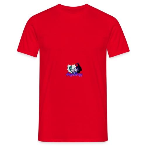 AngelBoys - Koszulka męska