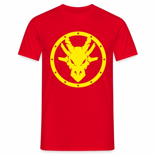 runefest - Camiseta hombre