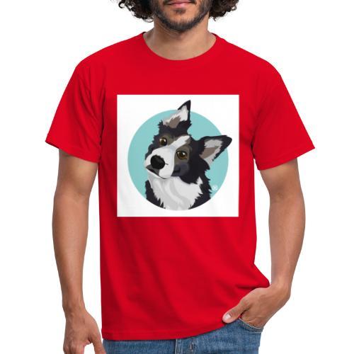 Truco - Men's T-Shirt