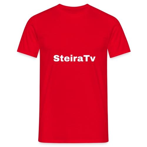 PicsArt 04 12 11 12 28 - Männer T-Shirt